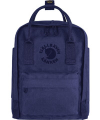 Fjällräven Re-Kanken Mini Kinderdaypack midnight blue