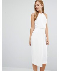 Keepsake - Clockwork - Kleid - Weiß