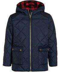 Friboo Veste d'hiver navy blazer
