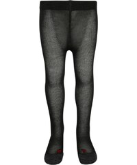 Falke ACTIVE WARM Collants anthracite melange