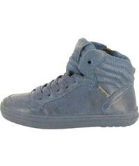 Vado MATZ Sneaker high blau