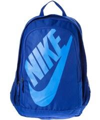 Nike Sportswear HAYWARD FUTURA 2.0 Tagesrucksack deep royal blue/black