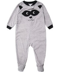 Carter´s Pyjama grey