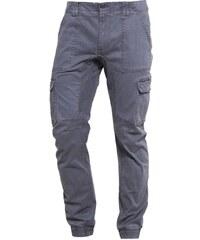 OVS FARGO Cargohose grey
