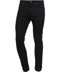 Tiger of Sweden Jeans EVOLVE Jeans Slim Fit darkened