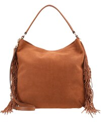 Rebecca Minkoff CLARK Shopping Bag almond