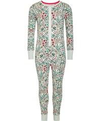 Next Pyjama teal
