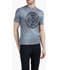 DSQUARED2 T-shirts manches courtes s71gd0432s22240860m