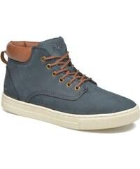 FILA - Roswell N Mid - Sneaker für Herren / blau
