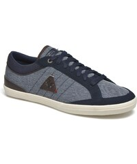 Le Coq Sportif - Feretcraft 2Tones/Suede - Sneaker für Herren / blau