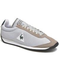Le Coq Sportif - Quartz Nylon - Sneaker für Herren / grau
