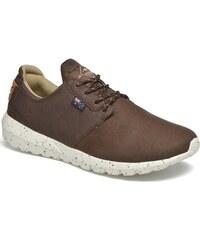 Roadsign - Deluz - Sneaker für Herren / braun