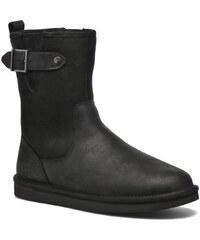 Ugg Australia - Guthrie - Stiefeletten & Boots für Herren / schwarz