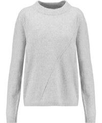 Holzweiler BISMUTH Pullover light grey