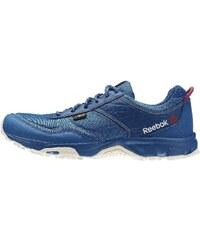 Reebok RIDGE II GTX Chaussures de course handy blue/chalk/black