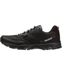 Reebok RIDGE II GTX Chaussures de course blusla