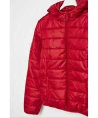 Terranova Péřová bunda 100 gramů
