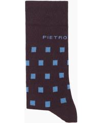 pietro filipi Pánské ponožky