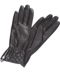 Smart Hands MONACO Gants black