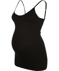 Esprit Maternity Caraco black