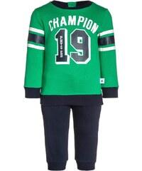 Champion Survêtement green