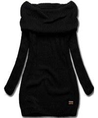 Pullover schwarz MODA01ST