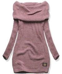 Pullover puder MODA01ST