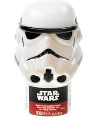 Star Wars-The Clone Wars Bad Duschgel in 3D Option weiß in Größe UNI für Jungen