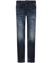 Prps - P77P18P Jeans für Herren