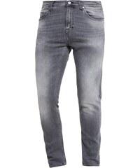 Tiger of Sweden Jeans PISTOLERO Jeans Slim Fit zinc