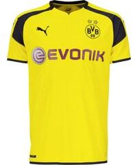 PUMA BVB Borussia Dortmund UCL Trikot 201617