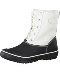 KEEN Boots Elsa
