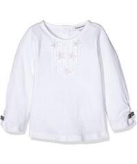 3 pommes Baby-Mädchen T-Shirt Sweet Lovely