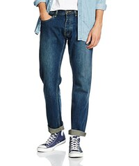 Dickies Herren Jeans Michigan