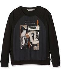 Garcia Kids Mädchen Sweatshirts U62468