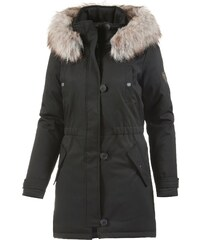 ONLY Kapuzenjacke Damen