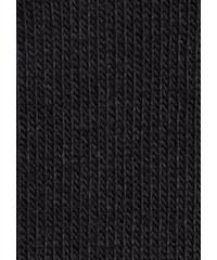 Diabetiker-Socken (3 Paar) ROGO schwarz 1,2,3