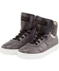 Jarrett - Jungen-Sneaker für Jungen