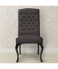 LILOU Židle