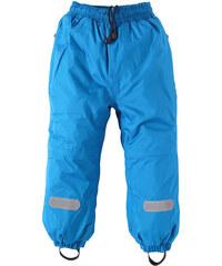 NICKEL SPORTSWEAR Zateplené nepromokavé kalhoty 45423