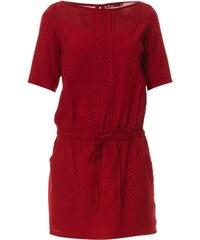 2Two Kleid Tunika