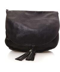 IKKS bags Plumber - Handtasche - schwarz