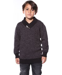 Deeluxe Spring - Pull - anthracite