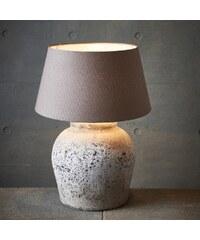 POTTER Stolní lampa