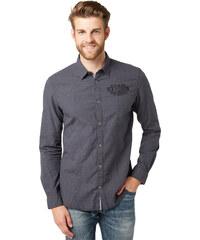 Tom Tailor pánská košile 20324520010/2975