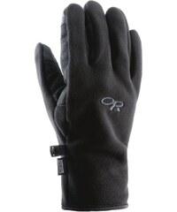 Outdoor Research Gripper Sensor Outdoorhandschuhe Herren