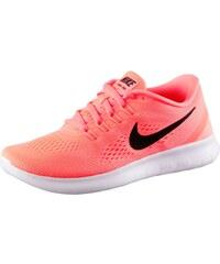 Nike Free Run Laufschuhe Damen