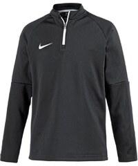 Nike Academy Langarmshirt Kinder