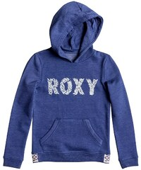 Roxy Hoodie »Riding Owls Wild Childflat«