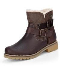 Tamaris Catser TEX-Boots